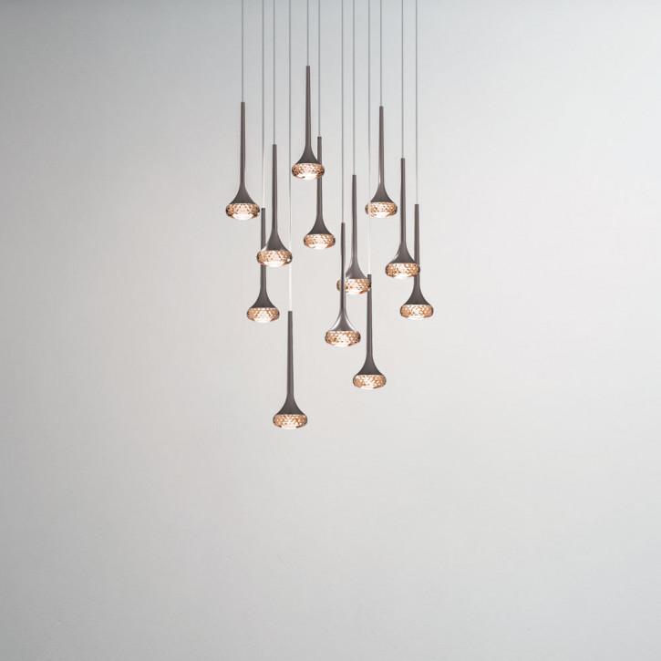 Fairy 12 LED