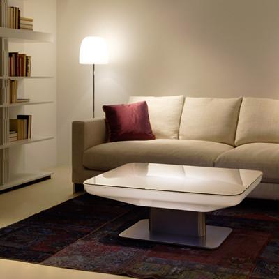 Studio 36 for interiors