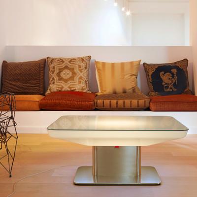 Studio 45 for interiors