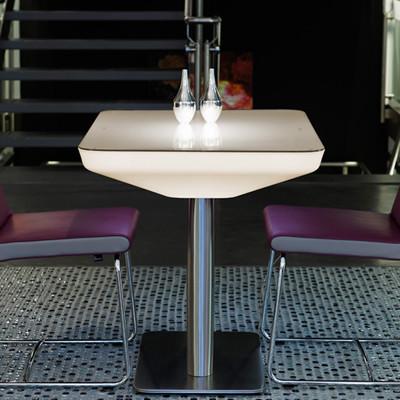 Studio 75 for interiors