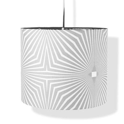 """Designer-Lampe """"Tesla"""" - weiss"""