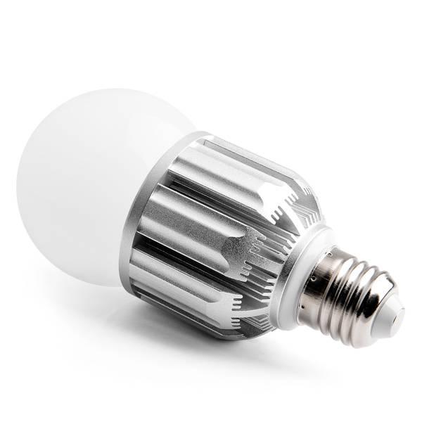 led bulb e27 12w 230v 2700k. Black Bedroom Furniture Sets. Home Design Ideas