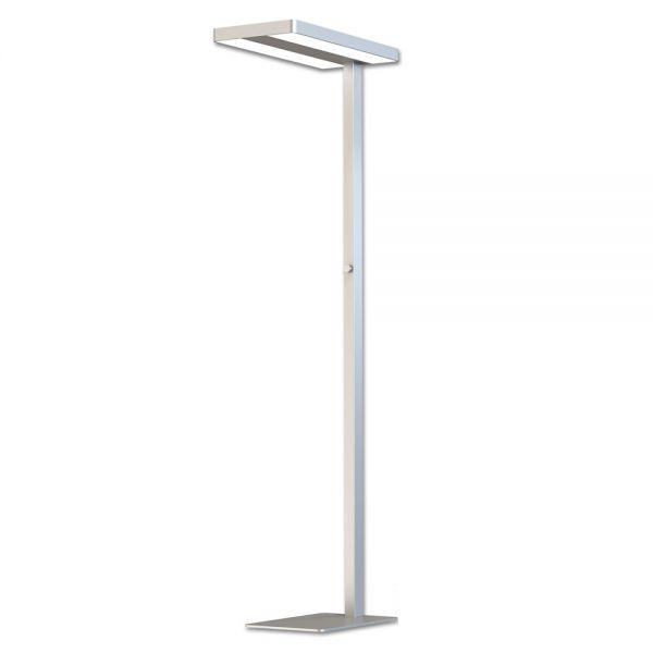 Led Office Pro Floor Lamp Ugr 19