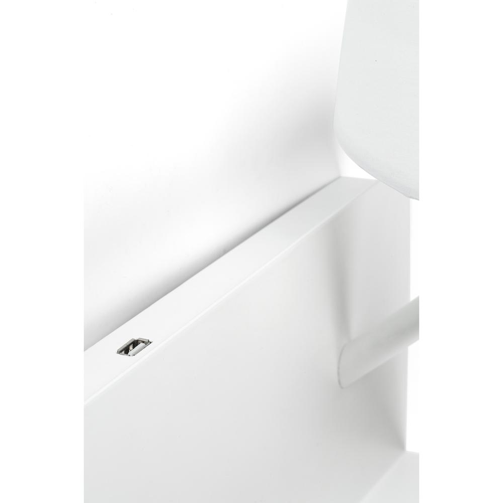 Faro, lampada da parete, lampada da letto, luce di lettura, porta ...