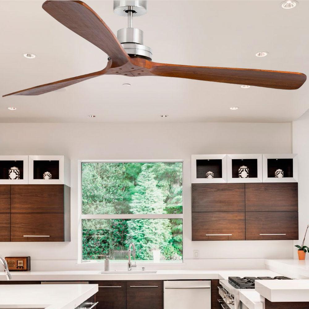 faro ventilateur de plafond led ventilateur pour le. Black Bedroom Furniture Sets. Home Design Ideas