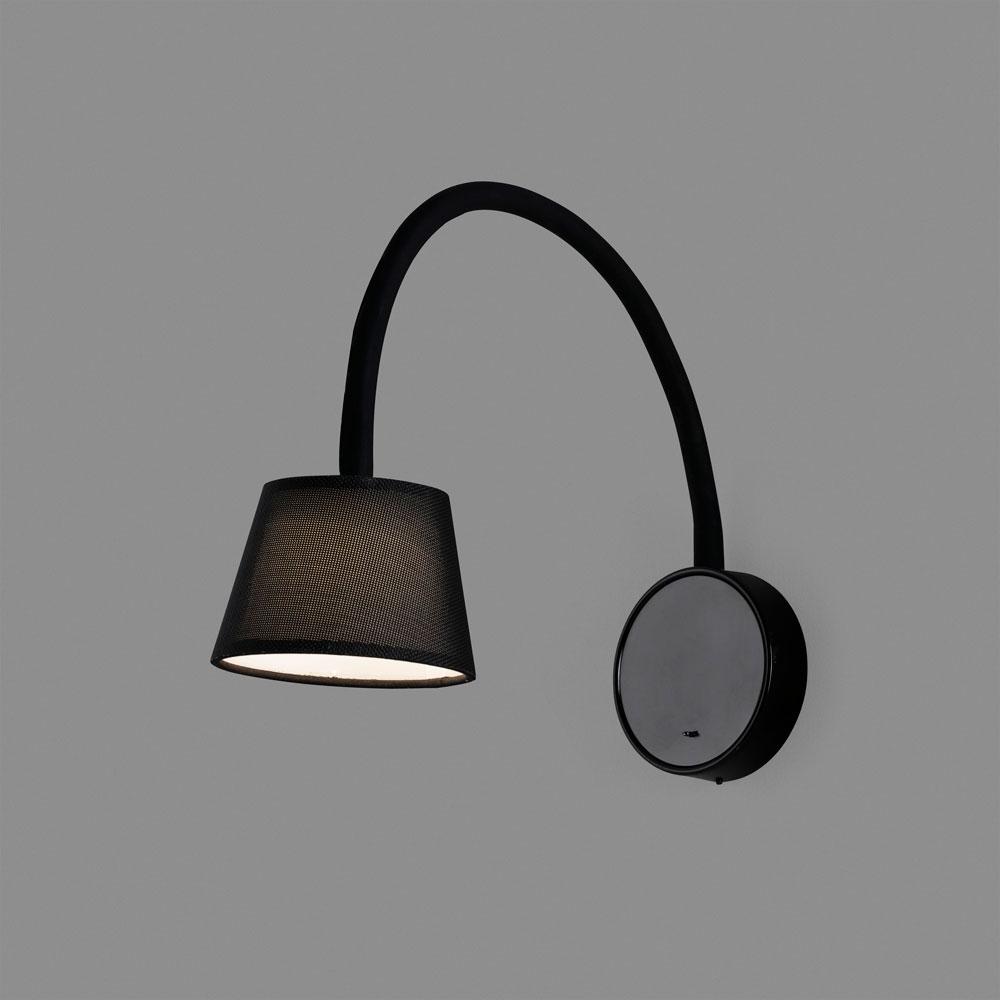 wandlampe mit schalter kleine wandlampe mit schalter u e. Black Bedroom Furniture Sets. Home Design Ideas