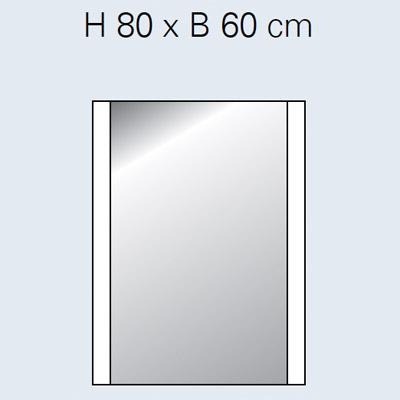 top lumi re miroir lumineux miroir de cristal miroir lumineux. Black Bedroom Furniture Sets. Home Design Ideas