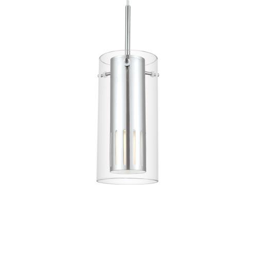 ersatzglas für eglo lampen