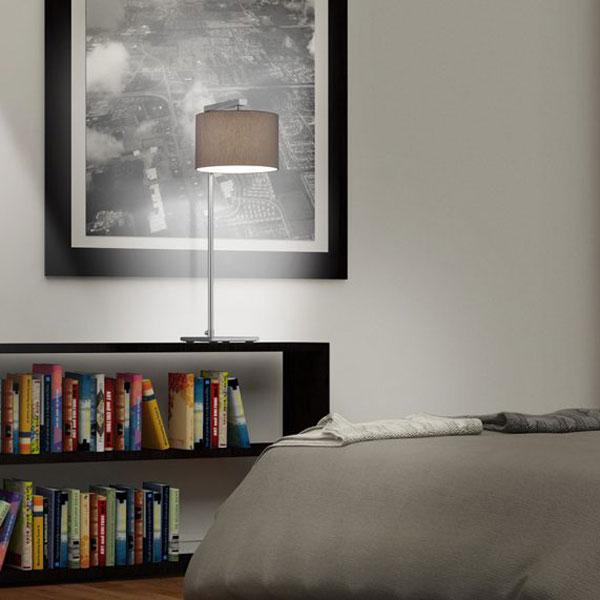 Schmidt Leuchten Schmidt Leuchten | Objekt & Sonderleuchten