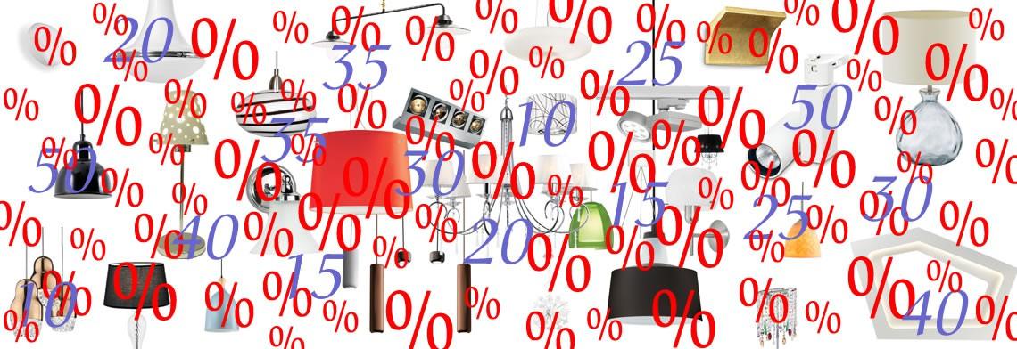 Angebote - Einzel- und Ausstellungsstücke