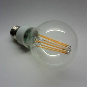 LED Glühfaden Birne E27 12W 1512lm 2700K