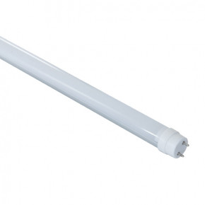 LED Tube T8 BS Series, 21W, 3000K