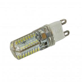 LED G9 3W 200lm 6000K