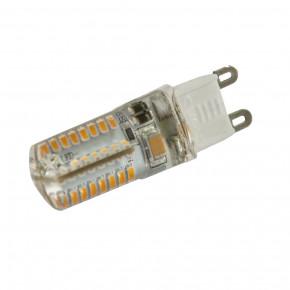 LED G9 3W 200lm 3300K