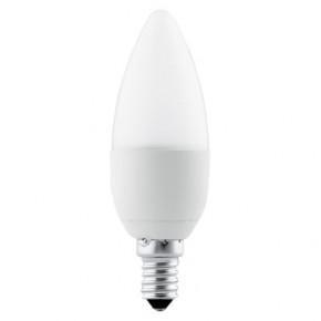 B35 LED 4W WW E14 dimmbar