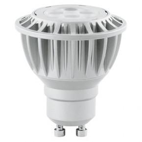 MR 16 LED 6.5W WW GU 10