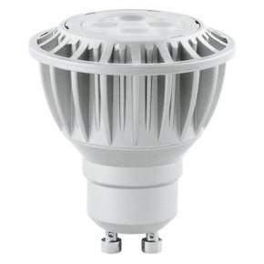MR 16 LED 5W WW GU 10