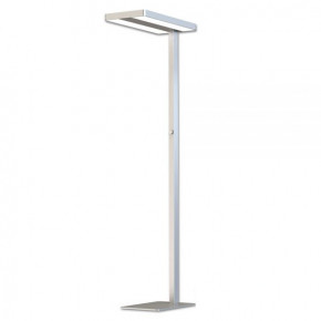 LED Office Pro Stehleuchte UGR<19