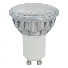 GU10-LED 5W 3000K