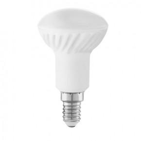 E14-LED-R50 5W 3000K 400lm