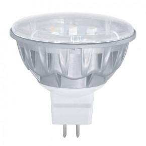 MR16-LED 5W 3000K
