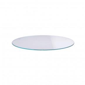 Lounge Mini Glasplatte