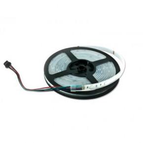 LED Strip 5m / 150 LED IP65, 7,2 W RGB
