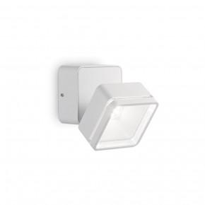 Omega Square AP1 LED