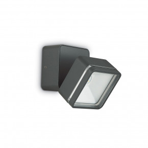 Omega Square AP1 LED