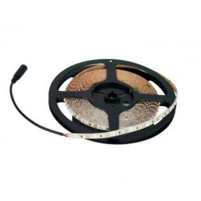 LED Strip 5m / 600 LED IP20, 9,6 W WW