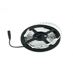 LED Strip 5m / 300 LED IP20, 10,8 W KW