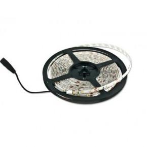 LED Strip 5m / 300 LED IP63, 10,8 W WW