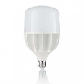 LED Power XL E27 40W 3200lm 3000K