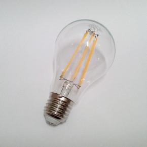 LED Filament 11W 2700K 1400lm