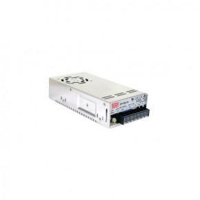 LED Netzteil 12V DC 200W SP-200