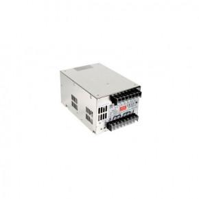 LED Netzteil 12V DC 500W SP-500