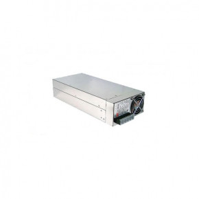 LED Netzteil 12V DC 750W SP-750