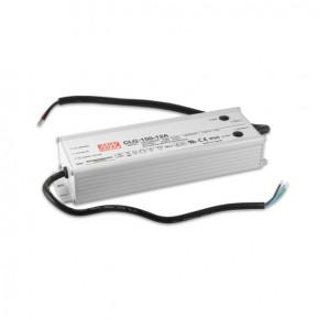 LED Netzteil 12V DC 150W CLG-150