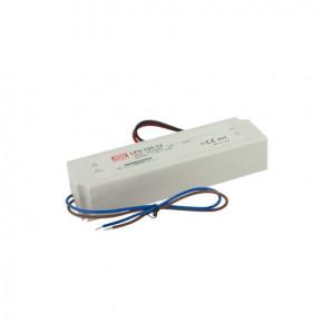 LED Netzteil 12V DC 100W LPV-100