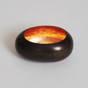 Miniatura oval