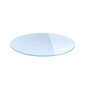 Lounge Glasplatte