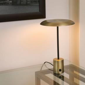 Hoshi LED satin or