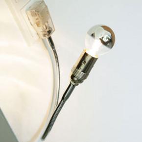 Plug Edison