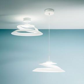 Aragon LED