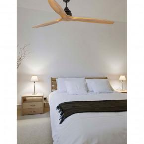 Alo ceiling fan