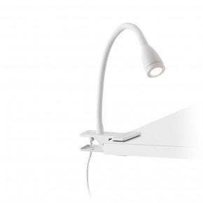 Loke-2 LED lampe de lecture lumière