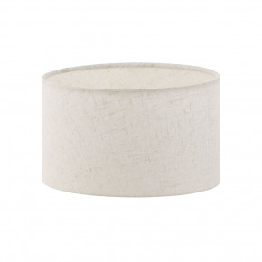 Lamp shade cream 500