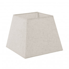Lamp shade cream 250/250