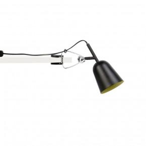 Studio Lampe à clip