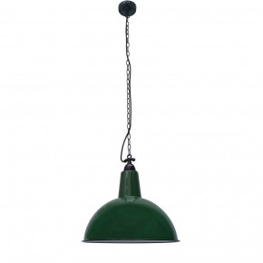Lou Vintage pendant light